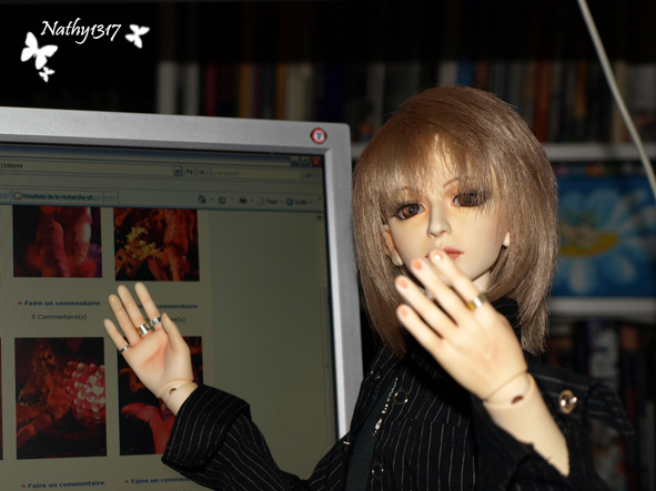Premier topic de VIDOLL, Akatsuki et les AmaiMono Ordi05
